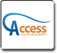 Access Youth Academy